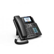 Fanvil X4 Renkli Ekran IP Telefon