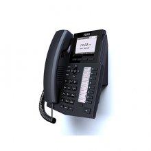 Fanvil X5 Renkli Ekran IP Telefon